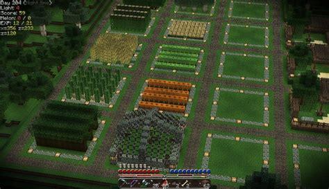 image result  minecraft farm designs minecraft farm minecraft minecraft games
