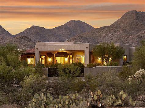 beautiful desert villa  dramatic homeaway tucson