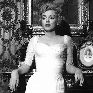 Marilyn Monroe Maße : inspirierende zitate von starken gesch ftsfrauen ~ Orissabook.com Haus und Dekorationen