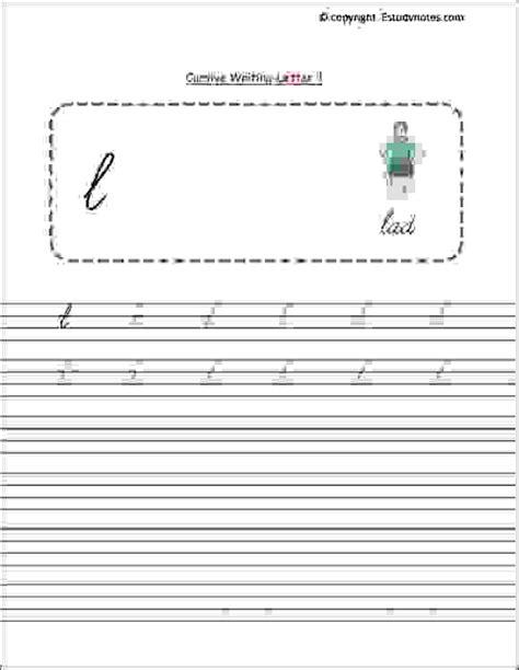 senior kg worksheets