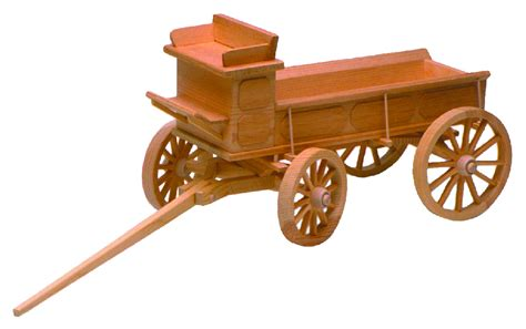 wood turned  box wooden tractor planter plans     woodworking tools