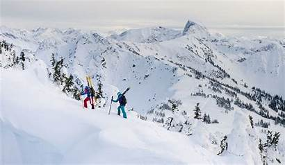 Avalanche Mountain Academy Tristan Classroom Snowy Gearjunkie