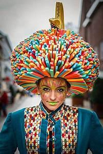 Sitzpolster Schaumstoff Selber Machen : schaumstoff g nstig kaufen im online shop karneval kost me karneval fastnacht ~ Eleganceandgraceweddings.com Haus und Dekorationen