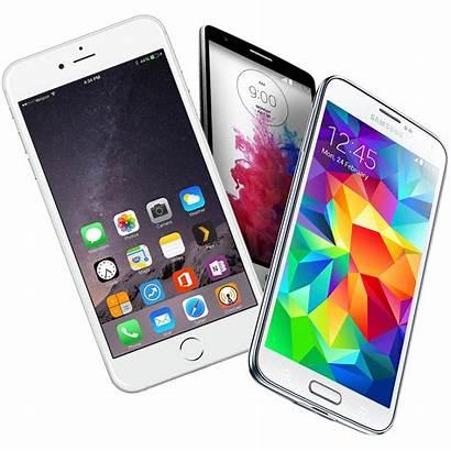 Cell Phone Cellphone Android Jooinn