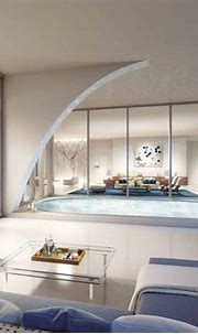 Would you like this Penthouse? The penthouse is palatial ...