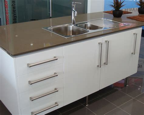 kitchen cabinet stainless steel hardware good kitchen