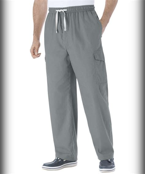 wide leg dress mens pant so