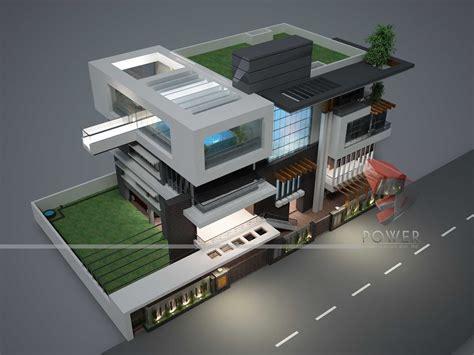 ultra modern house plans acha homes