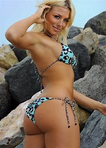Photos of 2013 Miss Supercross Dianna Dahlgren - Moto ...