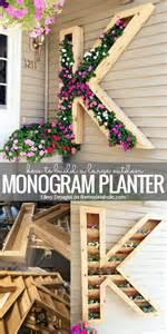 diy porch decor welcome spring 17 diy porch decor ideas style motivation