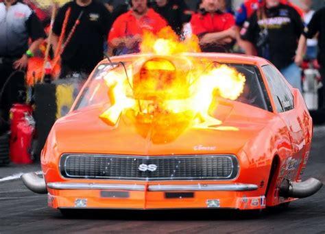4774 Best Motorsports Images On Pinterest