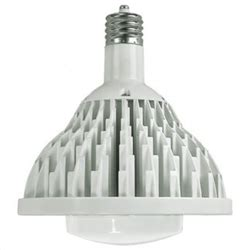 Lunera Susan Led L by Award Winning Lunera Led Bulbs Available At 1000bulbs