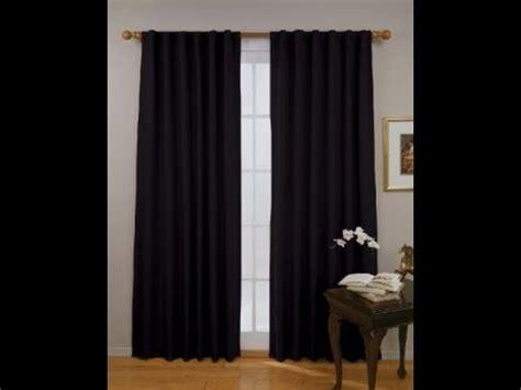 eclipse blackout drapes overview fresno eclipse blackout curtains