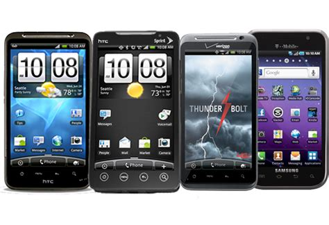 what is the best phone right now the best 4g phones out right now tapscape