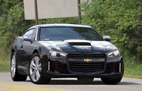 2017 Chevy Ss Price by 2017 Chevy Chevelle Ss Price Pictures Concept Release Date