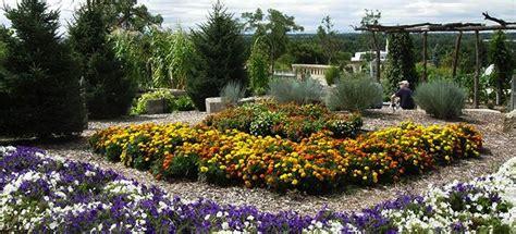 idaho botanical garden events boise botanical gardens talentneeds