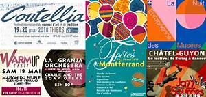 Agenda Week End : agenda du week end du 18 au 20 mai clermont fd myclermont lemag ~ Medecine-chirurgie-esthetiques.com Avis de Voitures