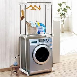Regal Für Waschmaschine : waschmaschine stauung racks und waschmaschine regal und waschmaschine ablageboden kleiderb gel ~ Sanjose-hotels-ca.com Haus und Dekorationen