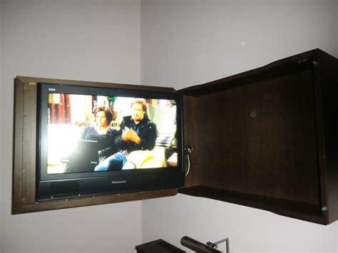 Fernseher Im Schrank Verstecken by Tv Im Schrank Verstecken Bestseller Shop F 252 R M 246 Bel Und