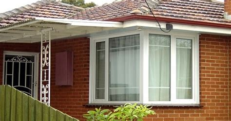 awning windows melbourne benefits  commercial awning windows   business