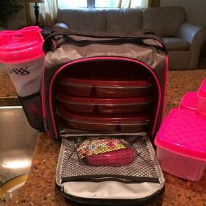 My Favorite Products Helping Me Lean Out While Staying Healthy And Sane   Npc Competition Prep