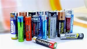 Ladegerät Für Normale Batterien : alltagsfrage wie lange halten eigentlich normale batterien ratgeber ~ Eleganceandgraceweddings.com Haus und Dekorationen