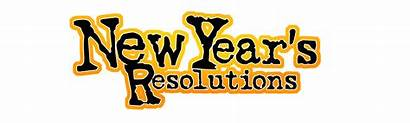 Resolutions Resolution Transparent Faith Goals Happy Again