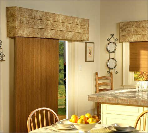Wooden Curtain Pelmet Designs Curtain Menzilperdenet