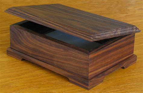 woodworking box plans woodworking projects