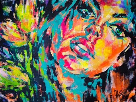 Abstract Art Com 33 Best Olga Rykova Images On Pinterest