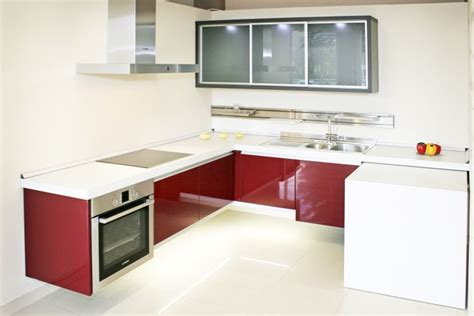 Ixl Cabinets Replacement Doors by Bespoke Kitchens Positive Project 2000 Ltd