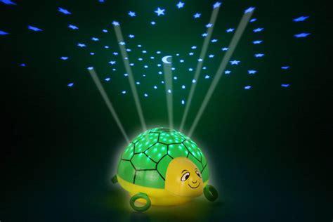 235 toddler night light projector Home lighting design ideas