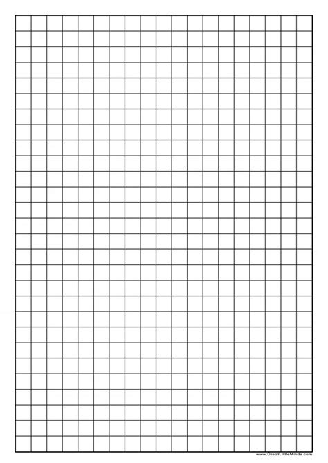 graph paper printable   printable   polar