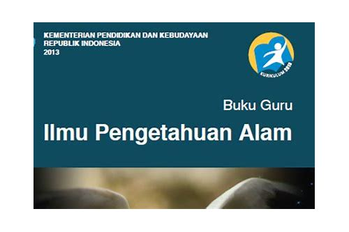 download buku paket ipa kelas 9
