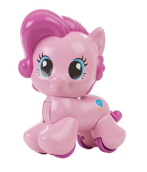 playskool friends my little pony images released mlp merch