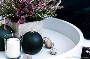 Deko Ideen Kerzen Im Glas : herbst deko leicht gemacht 4 ideen f r ein gem tliches zuhause diy interior ~ Bigdaddyawards.com Haus und Dekorationen