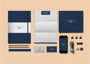 corporate design beispiele 20 schicke corporate designs seite 1