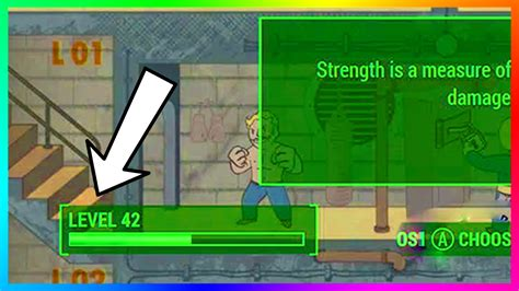There are multiple methods of earning experience points, but the primary source is through defeating monsters. Fallout 4 - How To Rank Up Fast & Earn Easy Experience Points! - Guide For Easy & Fast Ranks ...