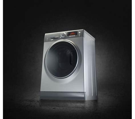 Buy Hotpoint Rd 966 Jgd Uk Washer Dryer  Graphite Free