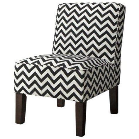 Armless Accent Chairs Target by Armless Upholstered Accent Slipper Chair From Target