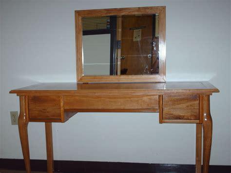 makeup vanity table reclaimed wood  cobra  lumberjockscom woodworking community