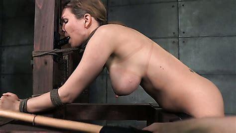 Slave Porn Videos Extreme Bdsm Games
