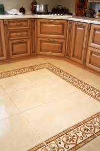 home and decor flooring kitchen floor tile ideas