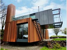Best Architecture Houses In The World Best Houses In The