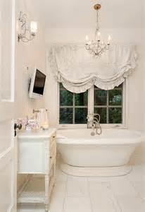 18 bathrooms for shabby chic design inspiration - Bathroom Shabby Chic Ideas