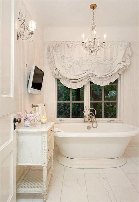 shabby chic bathroom ideas 18 bathrooms for shabby chic design inspiration