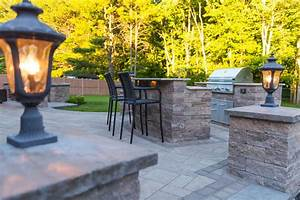 low voltage patio lighting home design ideas and pictures With high end low voltage outdoor lighting