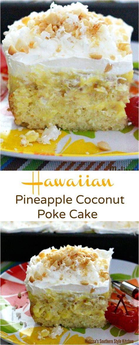 pineapple cake ideas  pinterest pinapple cake