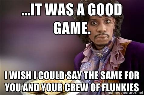 Dave Chappelle Prince Meme - dave chappelle prince memes image memes at relatably com