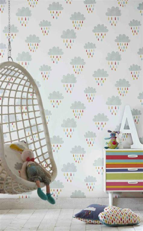 Kinderzimmer Virtuell Gestalten kinderzimmer virtuell gestalten bibkunstschuur